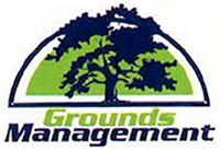 Grounds Management